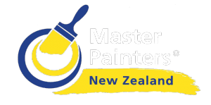 master painter white